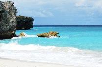 Barbade, une histoire d'un soir